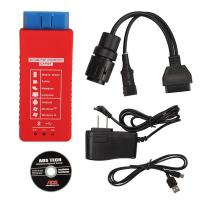 Bluetooth Auto Diagnostic Tool AM-BMW Motorcycle Diagnostic Scanner