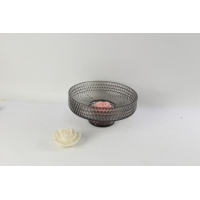 China Handmade Decorative Candle Holders factory