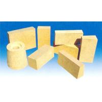 Buy cheap clay brick factory for boiler from Wholesalers