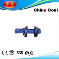 Buy cheap Hydraulic Car Arrester from Wholesalers