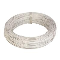 Buy cheap UL Standard Design Teflon Coated Copper Wire , Insulated Resistance Heating Wire FEP Insulation from Wholesalers