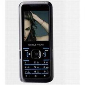 China A310Dual SIM card phone on sale