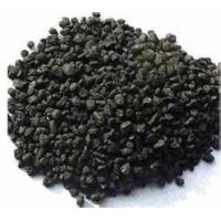 China Graphite electrode scrap factory