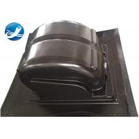 Buy cheap Abs Plastic Vacuum Forming  Pvc Plastic Shell Aluminum Mold Customized Color from Wholesalers