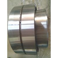 Buy cheap Single Row Axial Cylindrical Roller Bearings With 180mm Bore NU 2236 ECM from Wholesalers