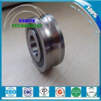 China Bearing rolamento Auto front wheel hub bearing/Hub Unit Chrome steel best quality and cheap price bearing on sale