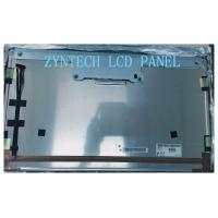 Quality Backlight WLED Quad HD Screen LM270WQ3 - SLA1 RGB Vertical Stripe Symmetry for sale