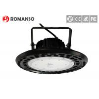 Buy cheap Energy saving industrial UFO Led High Bay flood light 150 w Warm white from Wholesalers