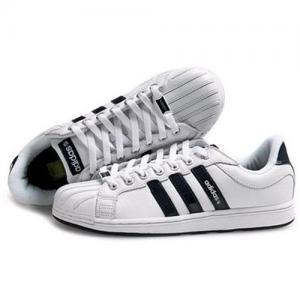 China Adicolor men Shoes ( http://www.googletradeb2b.com/ ) factory