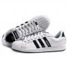 Buy cheap Adicolor men Shoes ( http://www.googletradeb2b.com/ ) from wholesalers