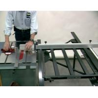 Buy cheap SMV8 Sliding table saw from Wholesalers