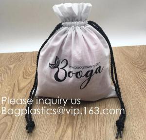 China drawstring dust bag,handbag, purse, headphone, album, sneaker, clothes,baseball hat,organizing storing,shoes, cables factory