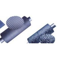 China Various Embossing Roller (chill roller) factory