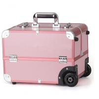 Quality RG New Arrival OEM Professional Make up Case wholesale
