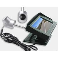 China car rear view parking sensor system mirror view parking sensor on sale
