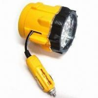 China Small Auto LED Light in Durable an Multipurpose Design factory