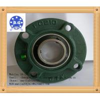 China Spherical Ball Bearing NSK UCFC213-40 ABEC3 C4 C5 with Ex-stock on sale