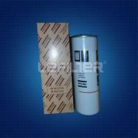 China Atlas Copco Oil Filter Element 1614727399 factory