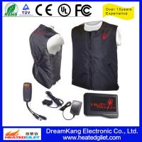 Buy cheap Durable motorcycle clothing wear from Wholesalers