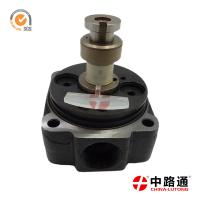 China 12mm Rotor Head 1 468 376 017 - Bosch Head Rotor Manufacturers factory