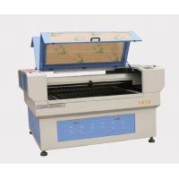 Buy cheap Transon PMMA Laser Cutting Machine TS1412 from Wholesalers