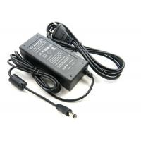 48V 1A 48W Portable DVD Power Adapter , Universal Replacement AC DC Adapter