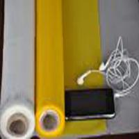 40T-80 (100mesh) screen printing mesh with low price