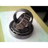 Buy cheap Single Row Taper Roller Bearing 30207/30208/30209/30210/30306/30307/30308/30309/30310 from Wholesalers