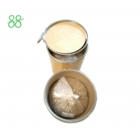 China Lp-Dichlorobenzene 98%TC Agricultural Insecticides CAS 106-46-7 factory