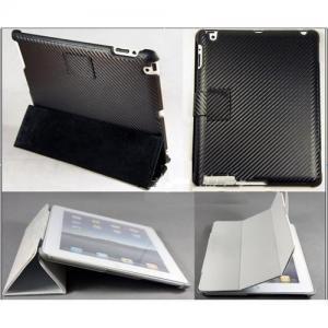 China Ipad2 case shenzhen factory, ipad2 leather case, leather case for ipad2, ipad2 smartcover case on sale