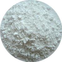 Buy cheap 99.5% Purity Raw Testosterone Powder Isocaproate Cas 15262-86-9 Muscle Growth from Wholesalers