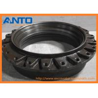 Buy cheap 160094A1 160144A1 Excavator Final Drive Hub Housing Gear Parts Applied To Sumitomo SH200 from Wholesalers