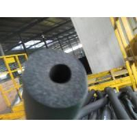 Buy cheap Air Conditioning Insulation Pipe for Exporting from Wholesalers
