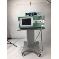 China eswt shockwave therapy technology electroshock therapy machine for sale on sale