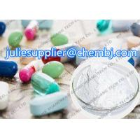 Buy cheap CAS 34347-66-5 Bodybuilding Raw Powders Oxandrolone For Muscle Bulking Cycle from Wholesalers
