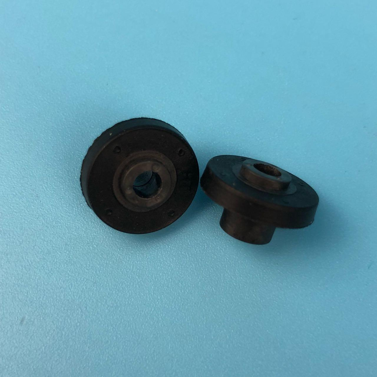 Buy cheap Diebold Opteva Parts 49016971000f ATM Machine Parts Diebold Take Away Wheel With High Performance 49-016971-000f from Wholesalers