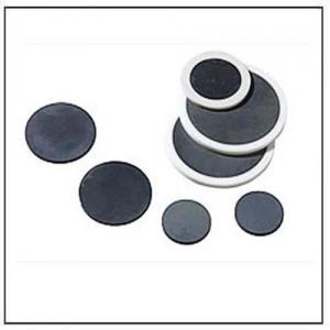 Quality Aluminum & Aluminum Gadolinium Substituted Garnets – Microwave Ferrite and for sale
