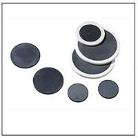 Buy cheap Gadolinum Substituted Garnets – Microwave Ferrite and Ceramic, Ferrites & from wholesalers