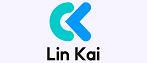 China Ningbo Lingkai Electric Power Equipment Co., Ltd. logo