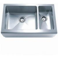 China Stainless Steel Sinks on sale