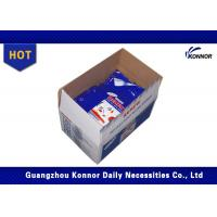 Buy cheap Household Cold Water Starch Powder for Laundry Faultless / Stiffness from Wholesalers