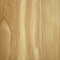 Buy cheap Smelless Furniture Decoration Paper , Wood Grain Decorative Melamine Paper For MDF from Wholesalers