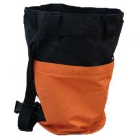 Buy cheap Economical Nylon Cute Outdoor Sports Bag / Rolling Duffle Bag 50 - 70L Capacity from wholesalers