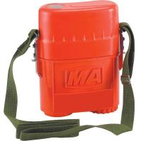 Buy cheap ZYX120 Mining Compressed Oxygen Self-rescuer from Wholesalers