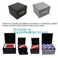 China Luxury carton box jewelry packaging boxes flower,Florist Portable PACK New Style Paper Customized High Quality Flower Pa factory