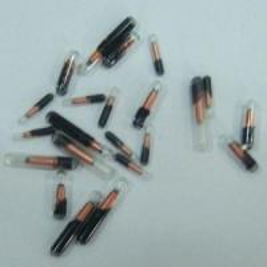 China RFID Transponders (GT017) on sale