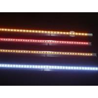 Buy cheap White Light LED Light Bar (DM-AS0007) from Wholesalers
