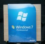Buy cheap Microsoft Windows 7 Home Premium Operating Windows 7 Home 100% Original from Wholesalers