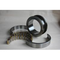 Buy cheap single row crossed rollers slewing bearing without gear suppliers china 01BCPN280MMEX from Wholesalers