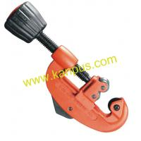 China G2 Pipe Cutter CT-1031 (HVAC/R tool, refrigeration tool, hand tool, tube cutter) factory